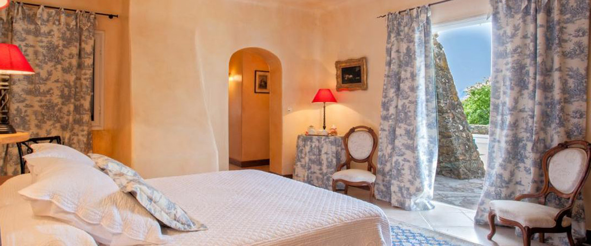 gites-corsica-find-accommodation