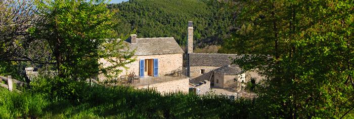 Delightful Gites De France Corse Logement En Corse